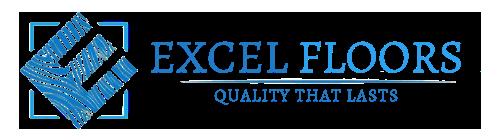 Excel Floors